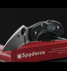 Spyderco Spyderco Dragonfly 2