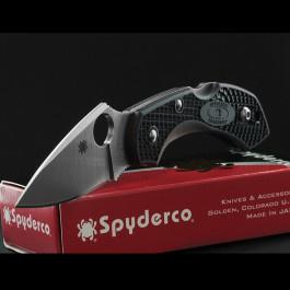 Spyderco Dragonfly 2