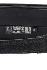 Warrior Assault Systems  LASERGESNEDEN LOW PROFILE LASER  BELT