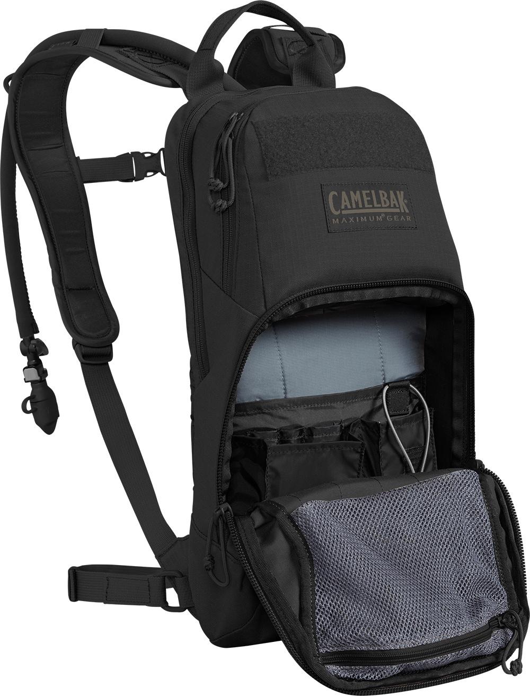 Camelbak  MULE 3L MIL SPEC CRUX