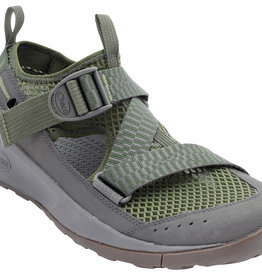 CHACO CHACO ODYSSEY OUTDOOR SANDAAL