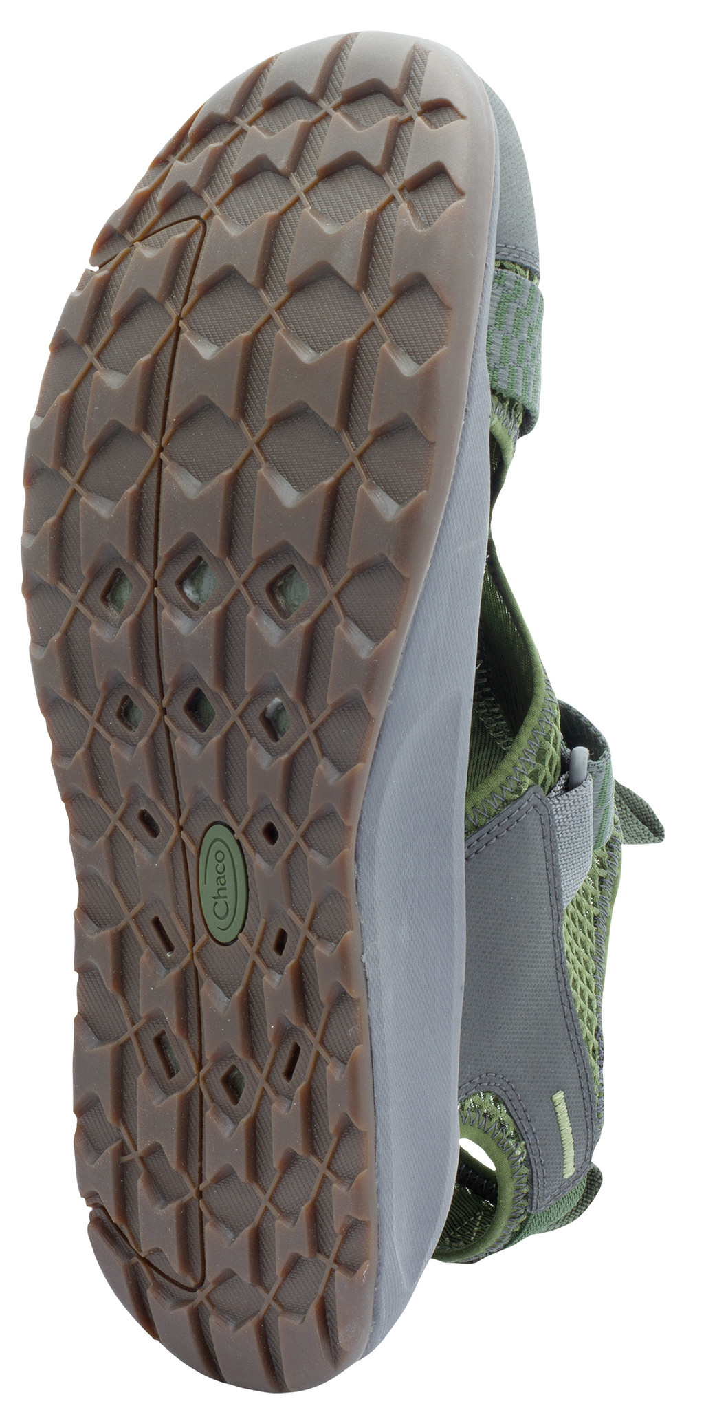CHACO  ODYSSEY OUTDOOR SANDAAL