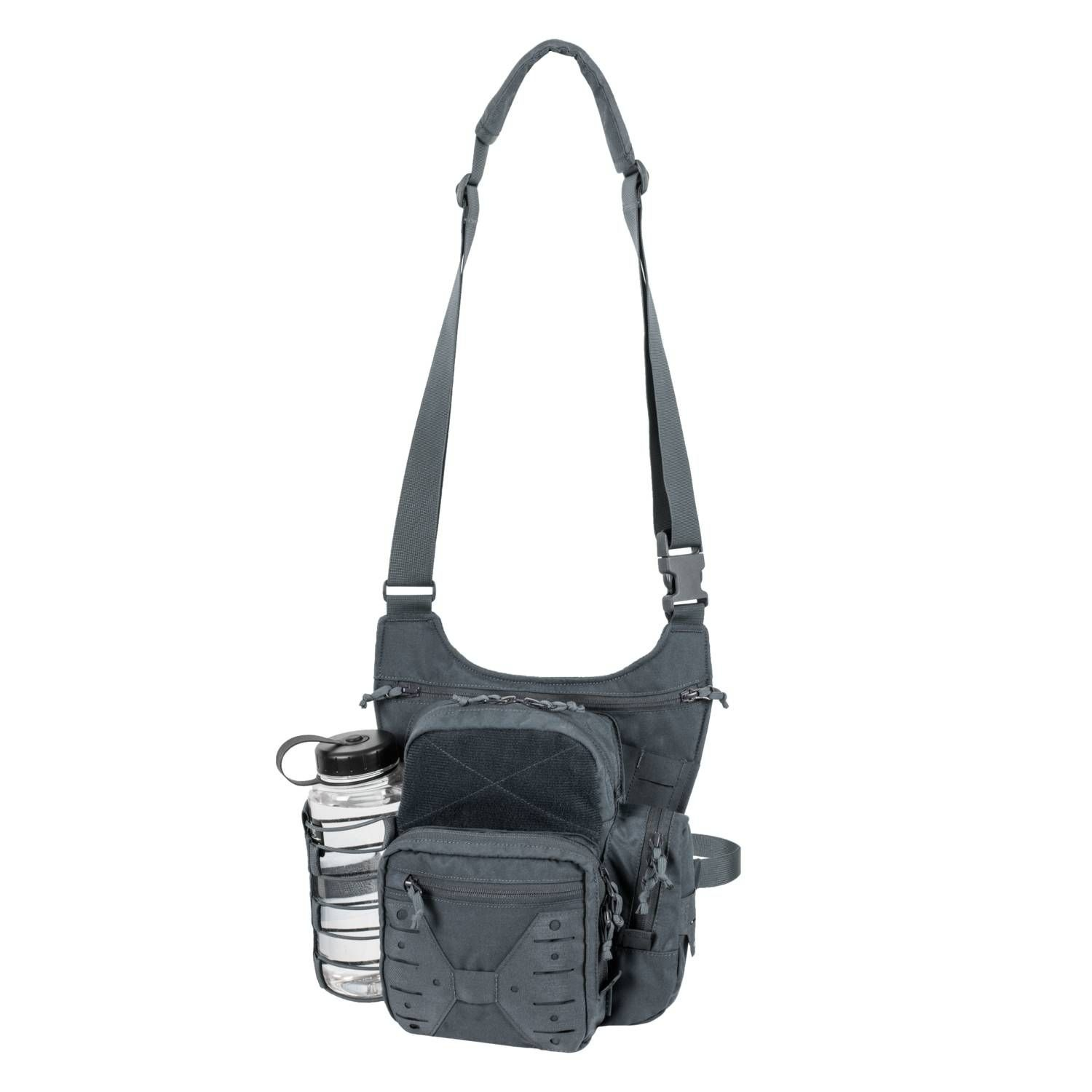 Helikon-Tex® EDC Side Bag