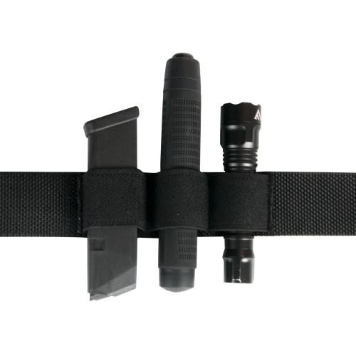 Helikon-Tex Mid-Pro Belt®