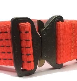 halsband     's werelds sterkste K9-halsband