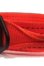 halsband ('s werelds sterkste K9-halsband)