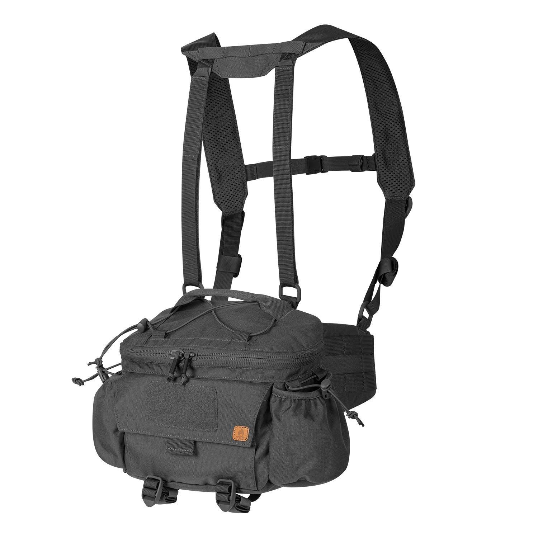 Helikon-Tex® Foxtrot Mk2 Belt Rig® - Cordura®