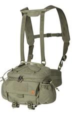 Helikon-Tex® Foxtrot MK2 Belt Rig