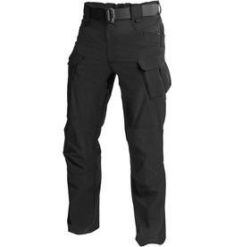 Helikon-Tex Outdoor  Tactical Pants OTP  Zwart