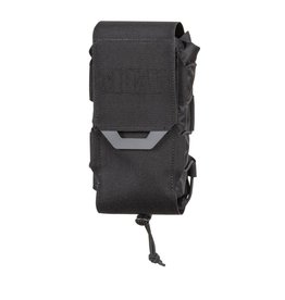 Direct Action® MED POUCH VERTICAL® - CORDURA®