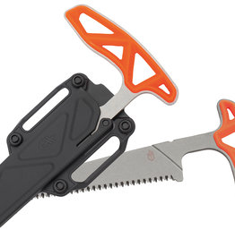 GERBER EXO-MOD SAW HUNTING & OUTDOOR SAW