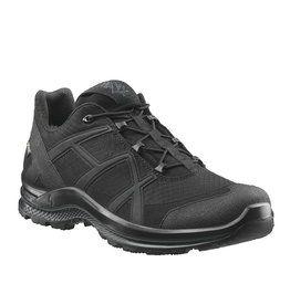 Haix BLACK EAGLE Athletic 2.1 GTX laag