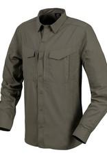 Helikon-Tex® DEFENDER MK2 TROPICAL SHIRT®  Long Sleeve