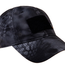 5.11-Tactical Kryptek Cap