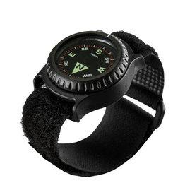 Helikon-Tex® pols kompas