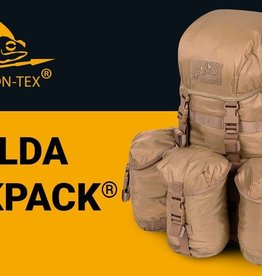 Helikon-Tex MATILDA BACKPACK®
