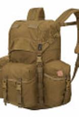 Helikon-Tex BERGEN BACKPACK®