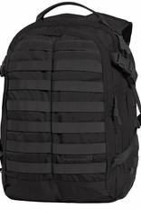 Pentagon KYLER Backpack
