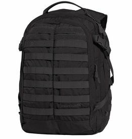 Pentagon KYLER Backpack