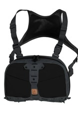 Helikon-Tex® CHEST PACK NUMBAT®