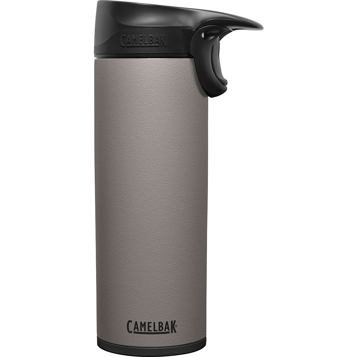 Camelbak Drinkfles Forge self seal 0.5L