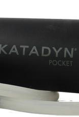 Katadyn  POCKET TACTICAL WATER FILTER BLACK