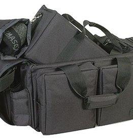 5.11-Tactical Range Ready Bag