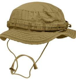 Pentagon PENTAGON BABYLON BOONIE HAT