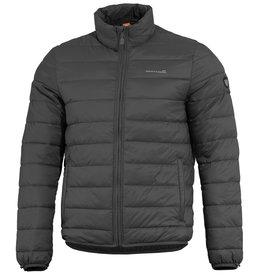 Pentagon Nucleus Liner Jacket  Zwart