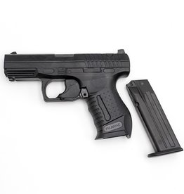 Training    wapen  met lader / Walther P99   SD-W97 TRAINING