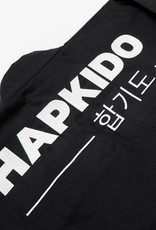 Fujimae Hapkido pak