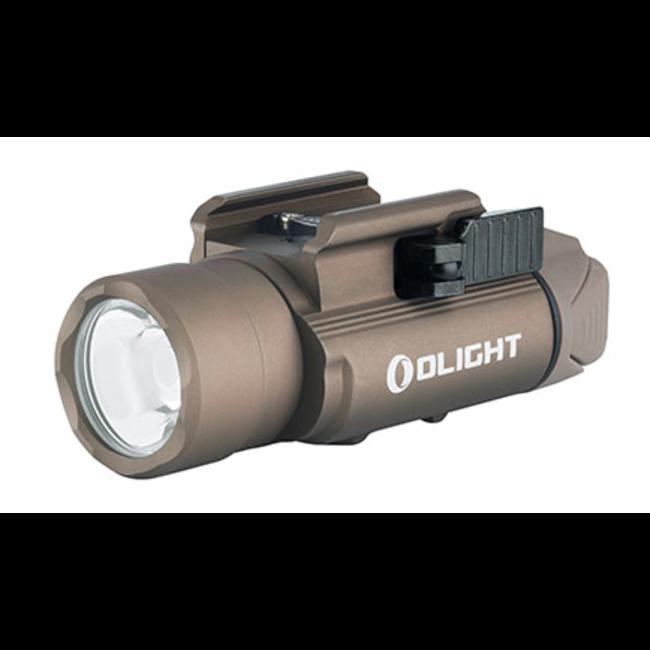 Olight Olight PL-PRO Valkyrie Rechargeable