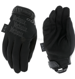 Mechanix-Wear Women's Pursuit D5