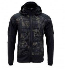 Carinthia G-Loft TLG Jacket Multicam Black