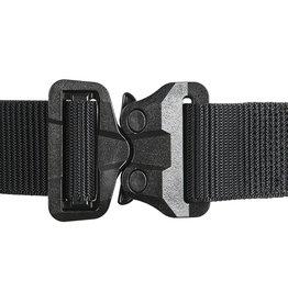 Helikon-Tex COBRA GT (FG45) Tactical Belt - Black