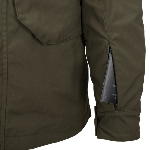 Helikon-Tex COVERT M-65 JACKET