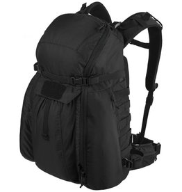 Helikon-Tex Elevation Backpack® - Nylon