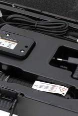 Fenix RC20 oplaadbare zaklamp