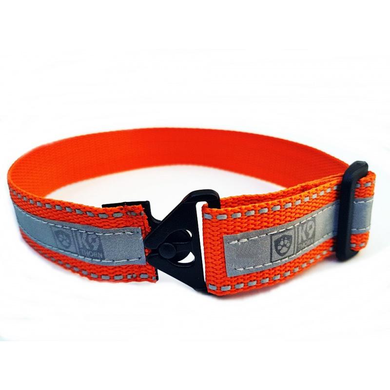K9THORN Veilige  jacht halsband