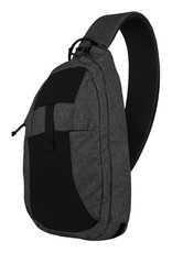 Helikon-Tex® EDC SLING BACKPACK - NYLON POLYESTER BLEND