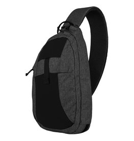 Helikon-Tex® EDC SLING BACKPACK - NYLON POLYESTER BLEND