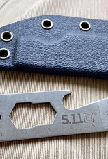 5.11 TACTICAL EDT MULTITOOL