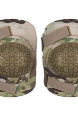 Helikon-Tex ALTAFLEX 360 ELBOW VIBRAM CAP -