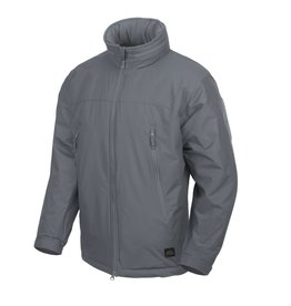 Helikon-Tex Level 7 Jacket Climashield Apex  GREY