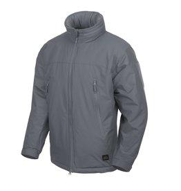 Helikon-Tex Level 7 Jacket Climashield Apex  GREY