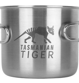 Tasmanian Tiger HANDVATBEKER 500 ml