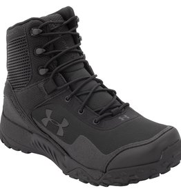 Under Armor UNDER ARMOUR TACTICAL VALSETZ RTS 1.5
