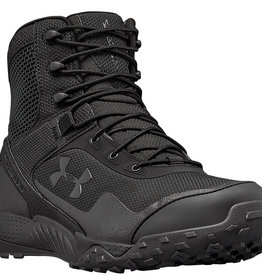 Under Armor UNDER ARMOUR TACTICAL VALSETZ RTS 1.5 4E EXTRA BREDE VOET