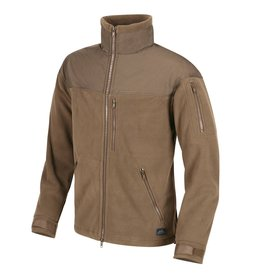 Helikon-Tex CLASSIC ARMY JACKET - FLEECE