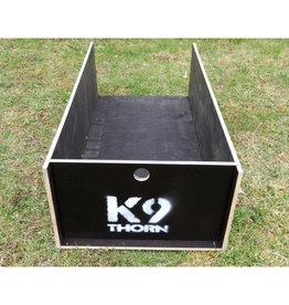Thorn Lange / Korte trainingsbox